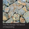 New Routledge Handbook of Interpreting Published!