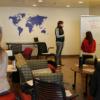 IEM Practicum  Symposium – Spring 2015