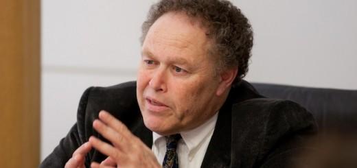 Avner Cohen