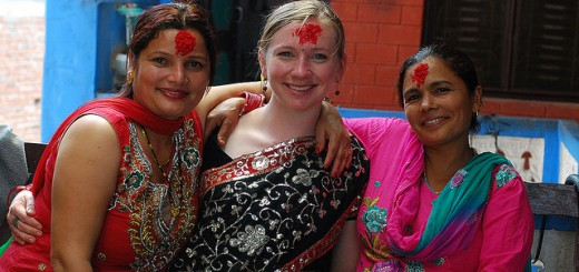 Amanda Bensel Nepal Web.jpg