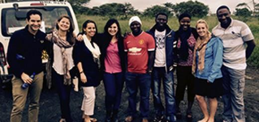 DPMI Kenya 2015