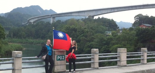 TESOL Fulbrighters in Taiwan.jpg