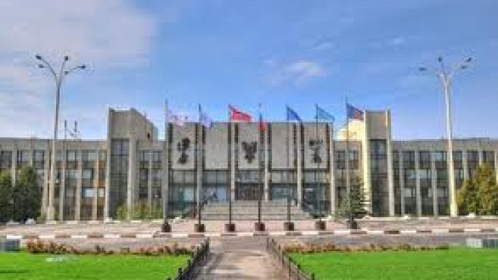 MGIMO front.jpg