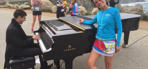 Sarah Piano.jpg