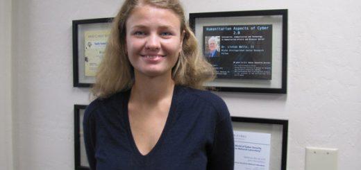Elaine Korzak