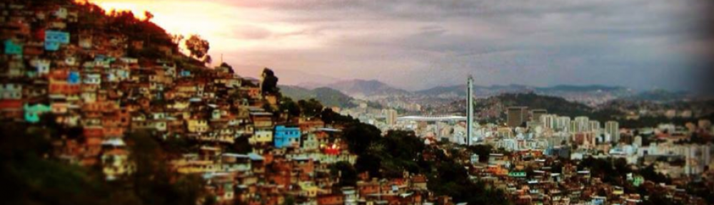 Between Mansion and Favela:      A Quest to Find, Measure, and Manage Impact