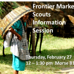 Frontier Market Scouts Info Session_Thumbnail