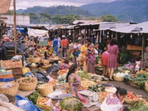 Guatemala pic