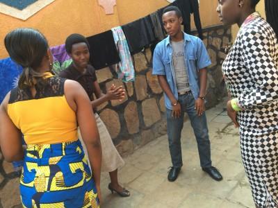 Donna Sinar_Rwanda