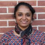 MTY_W2015 Aruna Raman