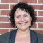 MTY_W2015 Deborah Lindsay