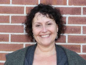 Deborah C. Lindsay