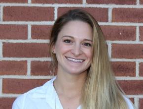 Jeanette Pelizzon