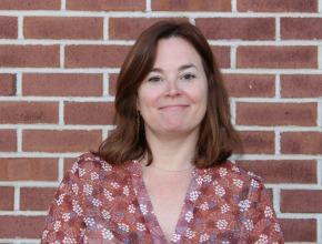 Leslie Graham