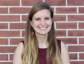 Lindsey Krummell