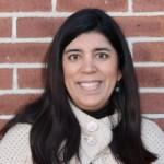 MTY_W2015 Maria Jimenez