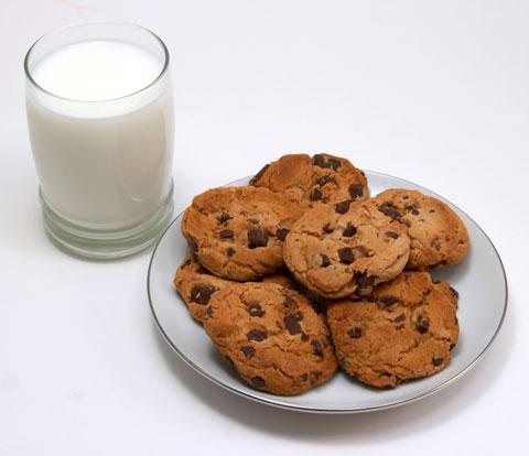 MilkandCookies.jpg