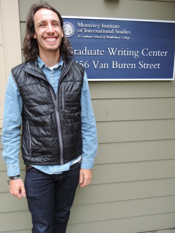 graduate writing center We offer individualized conferences to undergraduate, graduate students, faculty, staff, and alumni at any stage of the writing process.