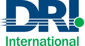dri_international_logo