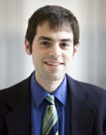Michael Kugelman