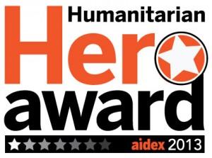 59502_Humanitarian_Hero_Award-2013