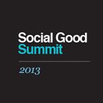 Logo_SGS2013