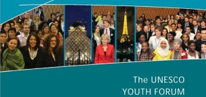 unesco-youth-forum