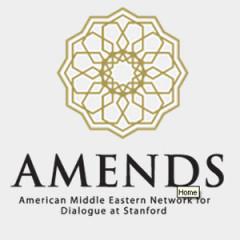 3409small_amends_Logo