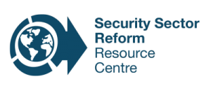 SSRRC_logo