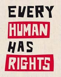 human rights essay competition 2015