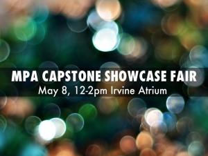MPA-Capstone