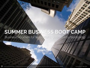 Summer-Business-Boot-Camp-Bus