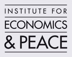 Economics and Peace