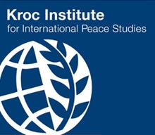 kroc_logo