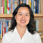 Associate Professor Wei Liang