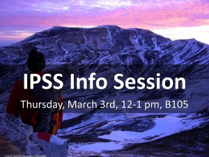 IPSS Info Session (3)
