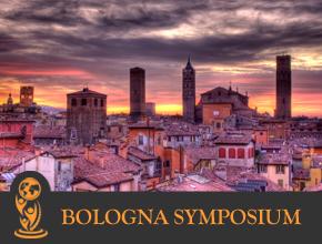 Webpage-Block-Bologna-Symposium2013