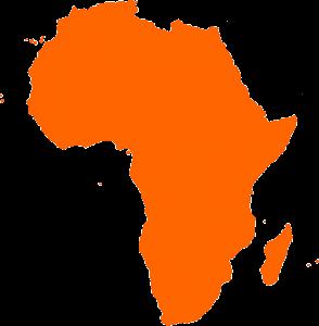 africa-151640_1280