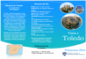 toledo-day-trip