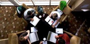 groupwork1