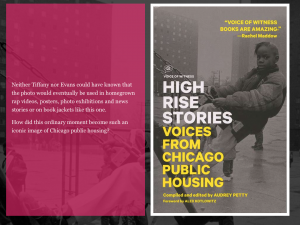 Story Forms: 5 Inspiring Examples of Digital Storytelling