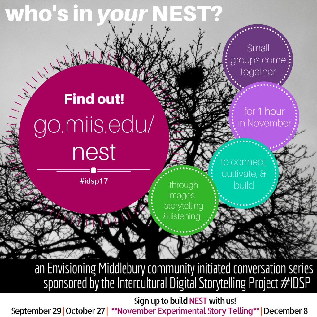 copy-of-whos-in-your-nest-1