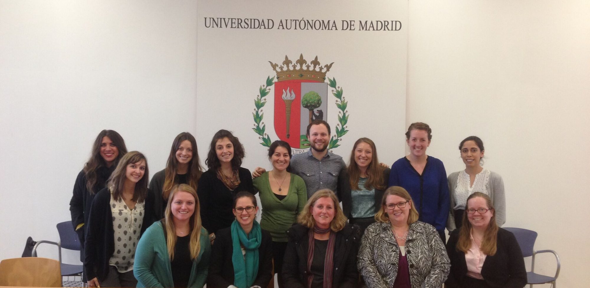Onsite Perspectives: Education Abroad Management