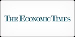 Economic_Times