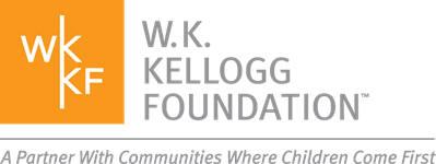 KelloggFoundation