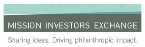 Mission-Investors-Exchange-logo1