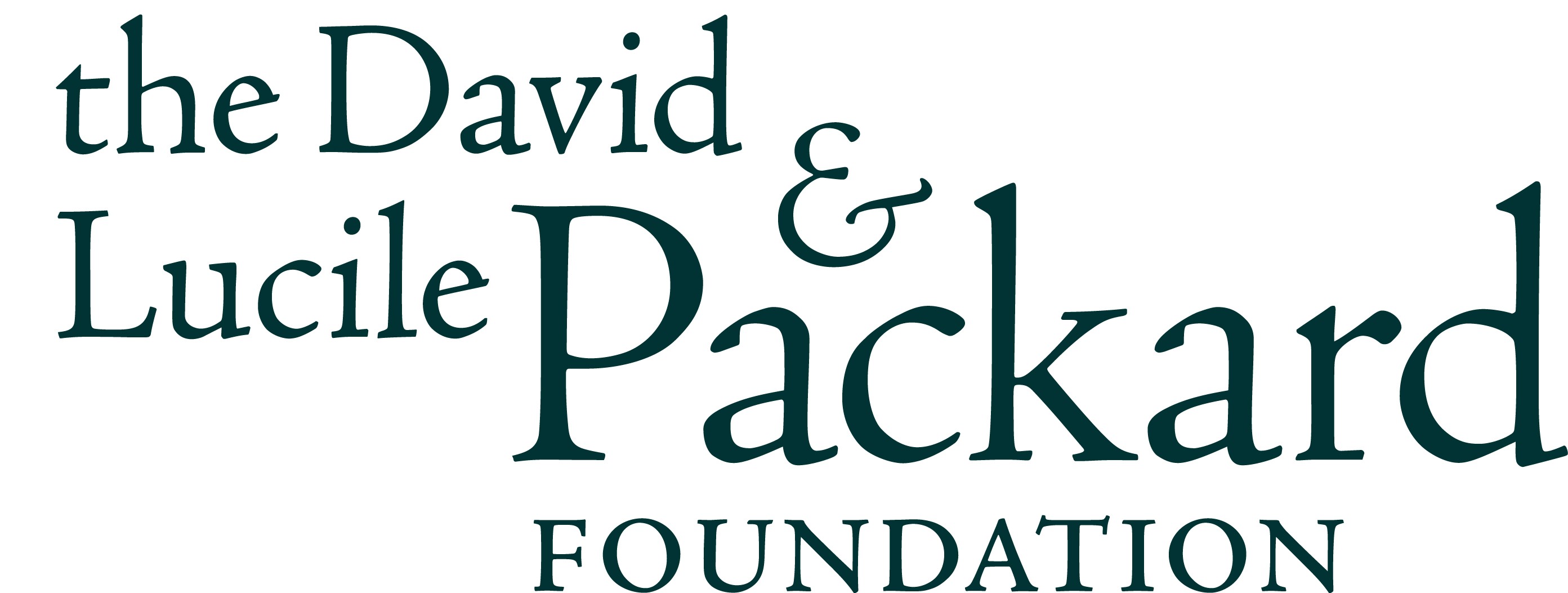 PackardFoundation