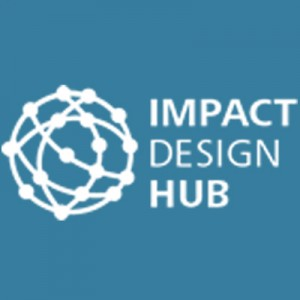 impact-design-hub-logo