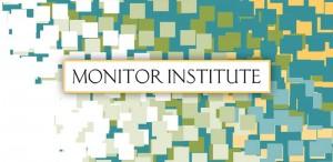 monitor_institute_02