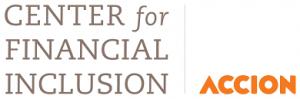 CenterforFinancialInclusion